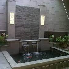 Jasa Pembuatan kolam Minimalis Jakarta Selatan
